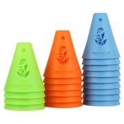 Cone Powerslide FSK